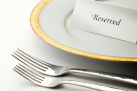 catering equipment rental