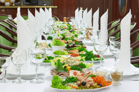 wedding venues richmond