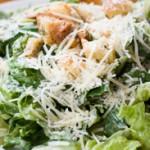 Caesar Salad for Company Catering in Richmond, VA