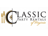 classic-party-rentals-use