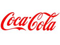 coke-logo-use