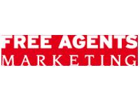 free-agents-logo-use