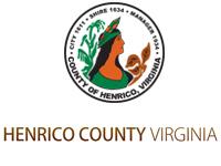 henrico-logo-use