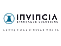 invincia-logo-use
