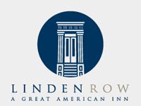 linden-row-logo-use