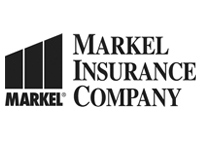 markel-log-use