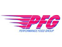 pfg-logo-use