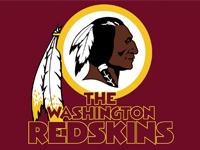 redskins-logo-use