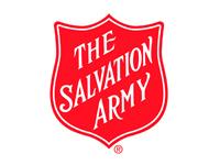 salvation-army-logo-use