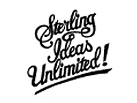 sterlingideasunlimited-logo-use
