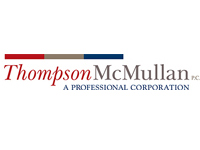 thompson-mcmullen-logo-use