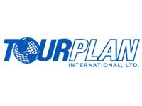 tour-plan-international-logo-use