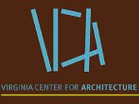 va-architecture-logo-use