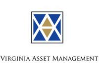 va-asset-management-logo-use
