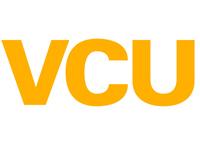 vcu-logo-use
