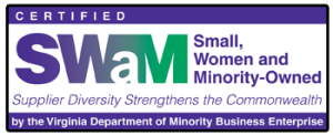 minority owned business in Richmond Virginia